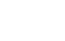 Pinecrest Manor